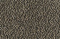 Bruce Starke Shannon 60x90 - Brown/Black